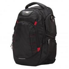 Рюкзак Continent BP-303 Black (BP-303BK)