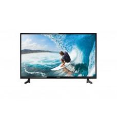 Телевизор Blaupunkt BLA-32148