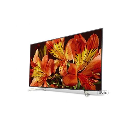 Телевизор Sony KD-85XF8596BR2