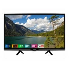 Телевизор Bravis LED-24G5000 Smart+T2