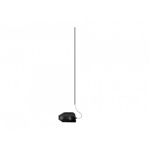 Телевизор LG OLED65W8PLA
