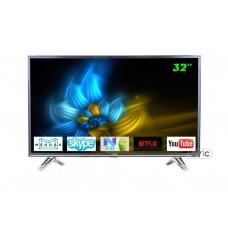 Телевизор Artel 32AH90G