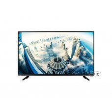 Телевизор Bravis LED-24E6000+T2