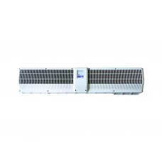 Тепловая завеса Olefini KEH-44 IR (ДУ)