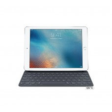 Apple Smart Keyboard for iPad Pro 9,7 (MM2L2)
