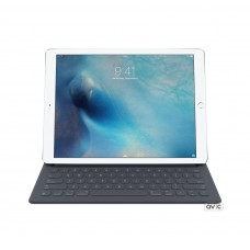 Apple Smart Keyboard for iPad Pro (MJYR2)