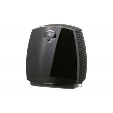 Увлажнитель воздуха Boneco 2055DR