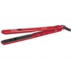 Выпрямитель для волос BaByliss BAB2072EPRE