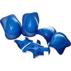 Комплект защиты PROFI MS 0336-1 (Blue)