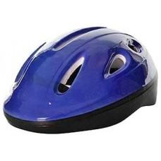 Спортивный шлем PROFI MS 0013-1-2 (Blue)