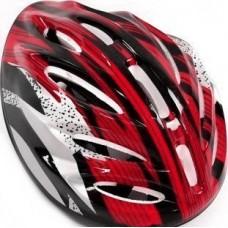 Спортивный шлем PROFI MS 0033-2 (Red)