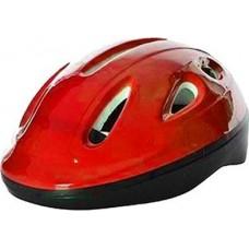 Спортивный шлем PROFI MS 0013-1-3 (Red)