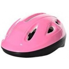 Спортивный шлем PROFI MS 0013-1-1 (Pink)