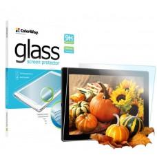 Защитное стекло ColorWay для Huawei Mediapad T1 (T1-701U), 0.4мм (CW-GSREHT1701)