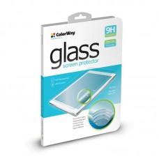 Защитное стекло ColorWay для Asus ZenPad 8.0 Z380KNL, 0.4мм (CW-GSREAZPZ380)