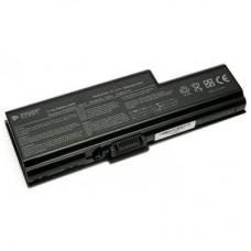 Аккумулятор для ноутбука ACER Aspire 4553 (AS10B41) 10.8V 5200mAh PowerPlant (NB00000023)