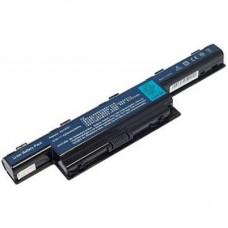 Аккумулятор для ноутбука ACER Aspire 4551 (AS10D41, GY5300LH) 10.8V 5200mAh PowerPlant (NB00000028)
