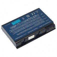 Аккумулятор для ноутбука ACER Aspire 3100 (BATBL50L6, AC 50L6 3S2P) 11.1V 5200mAh PowerPlant (NB00000092)