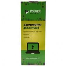 Аккумулятор для ноутбука ACER Aspire 4551 (AR4741LH, GY5300LH) 10.8V 4400mAh PowerPlant (NB410132)