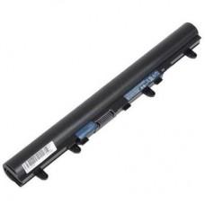 Аккумулятор для ноутбука Acer Acer AL12A32 2500mAh 4cell 14.8V Li-ion (A41691)