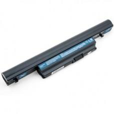 Аккумулятор для ноутбука Acer Aspire 4553 (AS10B41) 11.1V 4400mAh PowerPlant (NB00000039)