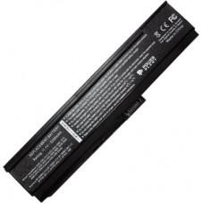 Аккумулятор для ноутбука ACER Aspire 3030 (BT.00603.010) 11.1V 5200mAh PowerPlant (NB00000211)
