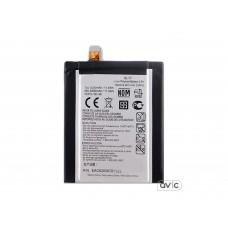 Аккумуляторная батарея LG for G2/D802 (BL-T7/29711)