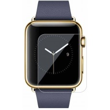 Защитное стекло Mocolo 3D Full Cover Tempered Glass Apple Watch iWatch 42mm