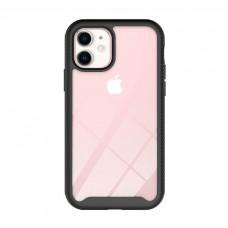 Чехол для Apple iPhone 11 Devia Shark case Black