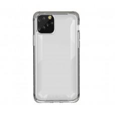 Чехол для Apple iPhone 11 Pro Devia Ocean case Clear