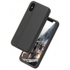 Power Bank Remax PD-BJ01 PRODA Yosen series for iPhone X 3400 mAh Black