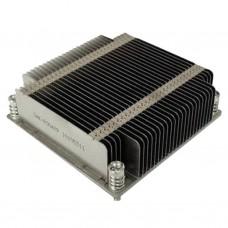 Аккумулятор для квадрокоптера DJI 5350 мАч (серия Phantom 4) (P4B)