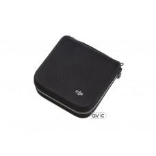 Сумка DJI Mavic Pro Carrying Bag for Spark CP.QT.00000016.01