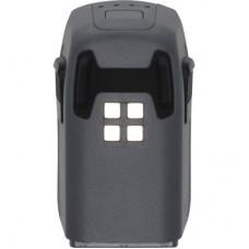 Аккумулятор для квадрокоптера DJI Spark Part3 (CP.PT.000789)