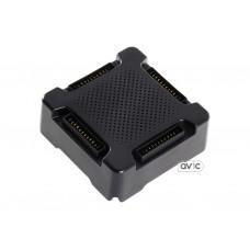 Зарядное устройство DJI Mavic Part 7 (CP.PT.000563)
