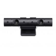 Контроллер движения Sony PlayStation Camera V2 (9845355)