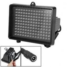 ИК подсветка 140 LED illuminator light Night Vision 80m