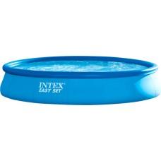 Бассейн INTEX Easy Set 457х84 (28158NP)