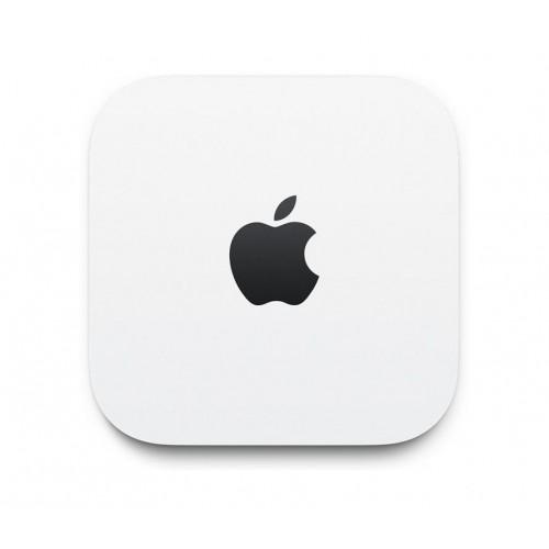Apple AirPort Time Capsule 2 TB (ME177)