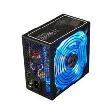 Блок питания 600W Zalman (ZM600 TX)