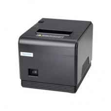 Блок питания 650W ThermalTake (W0493RE)
