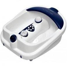 Массажная ванночка для ног BOSCH PMF2232