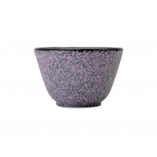 Набор чашек для чая BergHOFF 1107058