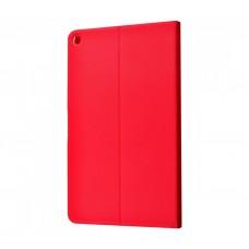 Чехол для Samsung Galaxy Tab S5e Red