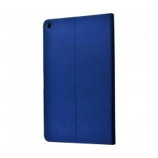 Чехол для Samsung Galaxy Tab A 10.1 2019 Dark Blue