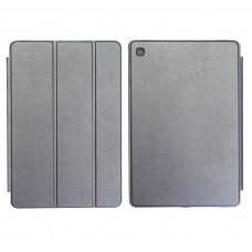 Чехол для Samsung Galaxy Tab S5e Cover Case Grey