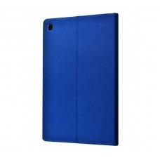 Чехол для Samsung Galaxy Tab S5e Dark Blue