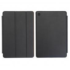 Чехол для Samsung Galaxy Tab S5e Cover Case Black