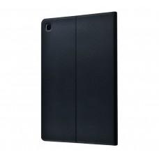 Чехол для Samsung Galaxy Tab S5e Black