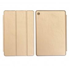 Чехол для Samsung Galaxy Tab S5e Cover Case Gold